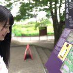 乃木坂46 3期生 久保史緒里を起用!「宮城・仙台 旅しおり」WEB動画シリーズがスタート!