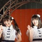 【@JAM EXPO 】フルポケがノスタルジックなポップチューン『東京少女』を初披露!