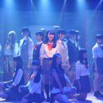 Shiu3 projectの舞台旗揚げ公演「パティシエール~リンゴの魔法~」がスタート!