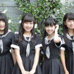 フルポケ最新シングル『キミトシル/カンフー乙女』ついにリリース!メンバーに聞く新曲のコト