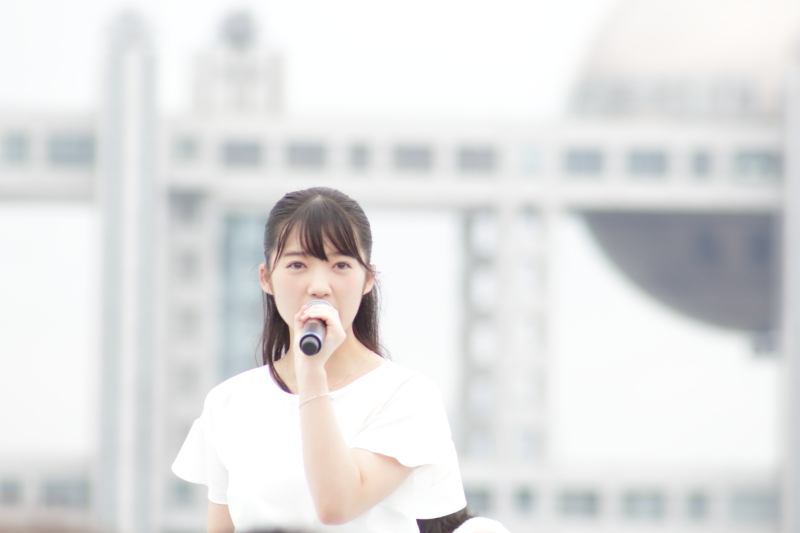 【OnePixcel】田辺奈菜美ちゃん本スレPart173【ワンピクセル】©2ch.netYouTube動画>47本 ->画像>1344枚
