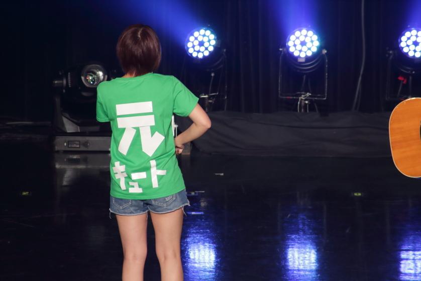 岡井千聖応援スレ Part240 [無断転載禁止]©2ch.netYouTube動画>2本 ->画像>228枚