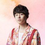 Da-iCEリーダー・工藤大輝がアイドルを語る初のソロ特番。TBSラジオ「アイドルカルチャー論」!