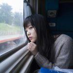 私立恵比寿中学・中山莉子ソロ写真集発売!ウラジオストクの旅。 16歳のありのままの素顔。