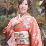 元AKB48岩佐美咲や民謡ガールズも登場のスペシャルステージ!第10回ハマサイトの夏祭り開催!