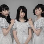 2017年秋、なんか気になるアイドル「なんキニ!」が誕生!お披露目ライブは9月5日に!