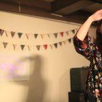 リリリップスが『秘密のファンキータウン』発売記念ライブ!アルバム&ワンマンへとつなぐ1歩