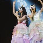"""ついに素顔を魅せたClariS、パシフィコ横浜ライブにて""""Season01""""完結!"""