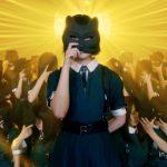 「バイトル」新キャラクターに欅坂46!12日より新CM第1弾「登場」篇&「ダンス」篇放送開始