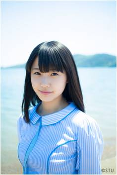 """STU48瀧野、今村 、土路生が""""お好み焼PRサポーター""""に就任!おいしい焼き方を学ぶ!!"""