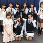 『トップ目とったんで!』二代目トーナメントにチーム8山田、SKE48松村、乃木坂46中田が参戦!