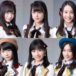 """番組3周年記念企画!小畑優奈らSKE48""""U-18""""メンバー『ゼロポジ生討論』10月1日緊急決定!"""