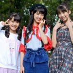 モーニング娘。'17飯窪春菜、牧野真莉愛、横山玲奈が女子会旅へ!「BOMBER-E」10/24放送!