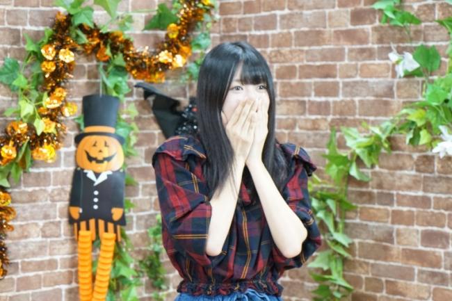 「朝5時半の女」AKB48チーム8大西桃香1周年記念特別配信で写真集発売決定&コメント到着!