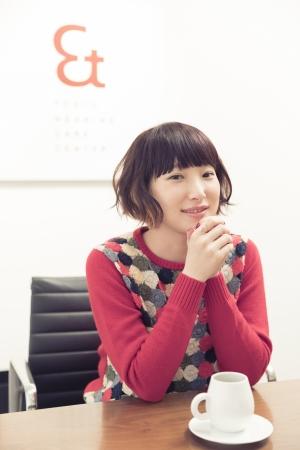 自らが音質調整したイヤホン『南條愛乃オリジナル Just ear』登場!11/5アニカル部にて特集!