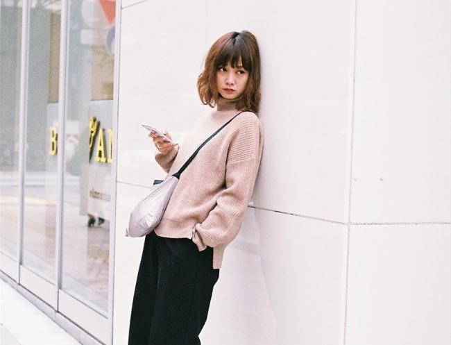 「ミツカルストア」から福岡発・インフルエンサー西本早希プロデュース「a week」がスタート!