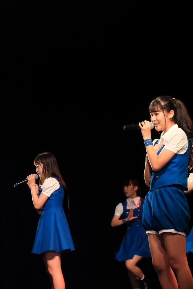 【OnePixcel】田辺奈菜美ちゃん本スレPart180【ワンピクセル】YouTube動画>17本 ->画像>1084枚