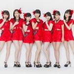7 人では初! 11 月20日、Juice=Juiceの日本武道館ライブがBS スカパー! にて独占生中継!