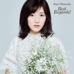 渡辺麻友『Best Regards!』発売記念!12月20日に福岡・大阪・東京を1日で巡る御礼ミニツアー!