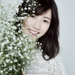 渡辺麻友、初のソロアルバム発売決定!特典『まゆゆ想い出アルバム』へのメッセージも募集