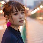 大原櫻子の全国ツアーZepp Tokyo追加公演がWOWOWで生中継!見どころなどインタビューも到着