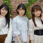 秋元・堀・久保、乃木坂46東京ドーム公演 振り返り特番のレポートが到着!