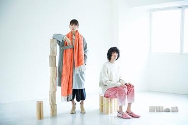 ミツカルストア青山店にて東京発の人気ブランド「sneeuwの世界」展が11月10日より開催!