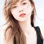 ブランドコンセプトは「レディにしあがれ。」資生堂「マキアージュ」新CMに乃木坂46白石麻衣