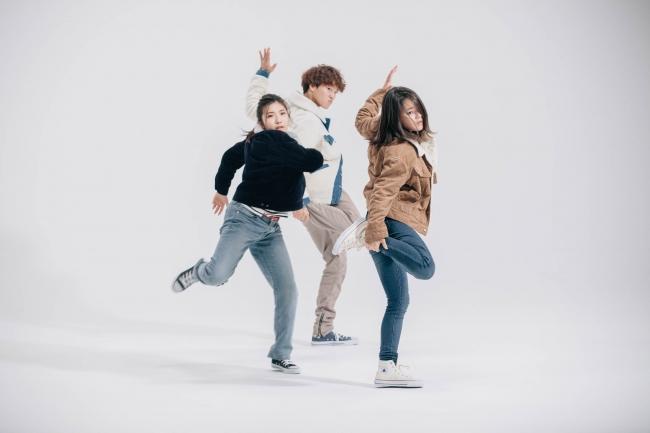 「nano・universe×DanceFact」人気10代ダンサーが魅せるコラボレーションムービーが公開