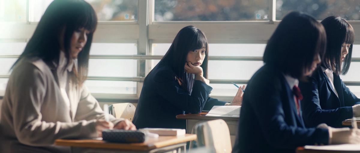 青山ひかるがEチケラップ曲MVを公開!Eチケミニアルバムには桜エビ~ず・水春が参加決定