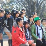 「NMB48のナイショで限界突破!」特番が来年1月放送!チーム白間・太田が脱出ゲームで対決!【現場写真あり】