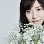 """渡辺麻友1st Album『Best Regards!』の豪華特典特典""""想い出アルバム""""にポムポムプリンも!"""