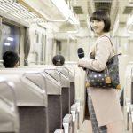 松井玲奈主演「名古屋行き最終列車」第6弾は2018年1月より全10話の連続ドラマとして放送決定!