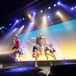 Chu-Zが新シングル『Gonna be alright!』をリリース!詳細情報を発表!