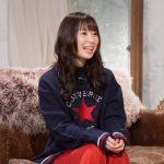 SKE48高柳明音が番組「この映画が観たい」に出演!ミュージックビデオの役作りで観てハマった映画は『ソウ』
