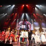 年末恒例!「第7回AKB48紅白対抗歌合戦」を来年1月20日午後 7 時よりBS スカパー! で放送!