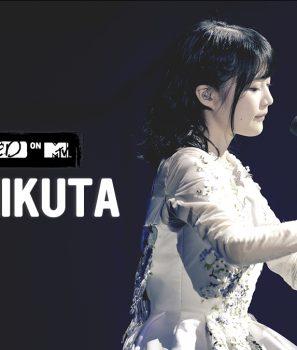 「MTV Unplugged」にて乃木坂46・生田絵梨花のソロライブが決定!12月25日19時~ 生放送!!