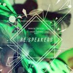 1月31日開催『Re:speakers』に寺嶋由芙、sora tob sakana、パンダみっく 出演決定!