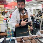 世界のショコラティエが大集合!新宿にてパリ発チョコレートの祭典「サロン・デュ・ショコラ2018」開幕!!