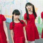 Lo-Fiドリームポップアイドル「SAKA-SAMA」が1月20日に大阪・新世界にてフリーライブを開催!