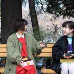 アイドル・ちよこさん&中村さんとブラックサンダーを求め「義理チョコショップ」へ!プレミアムBTに驚愕のわけとは・・・!?