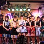Respect for おニャン子クラブ公演