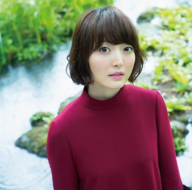 花澤香菜が11月30日に「さしめし」生出演決定!新曲「ざらざら」発売日当日