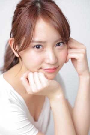 スマホゲーム「エイリアンのたまご」に元AKB48永尾まりや参戦!1月31日まで有名人のサインが当たるキャンペーンも実施中