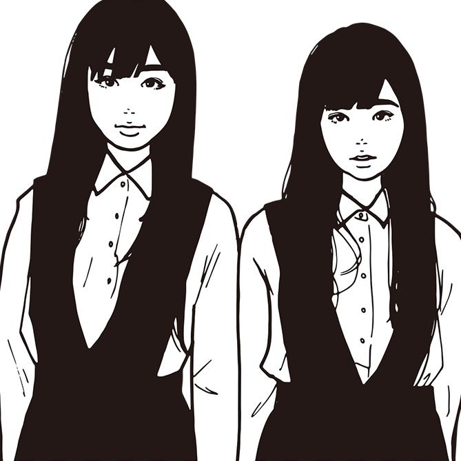 福岡の二人組ユニット・963再始動!新城賢一作詞・作曲『ろすとぷらねっと』が4月5日リリース!