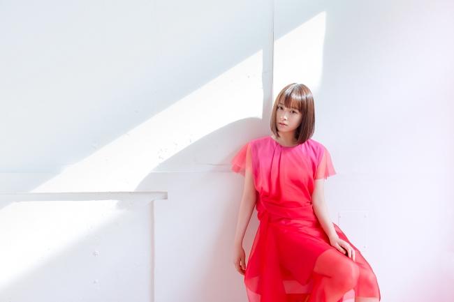 4月22日(土)13:00~初主演舞台公開間近の大原櫻子が『JA全農COUNTDOWN JAPAN』に生登場!