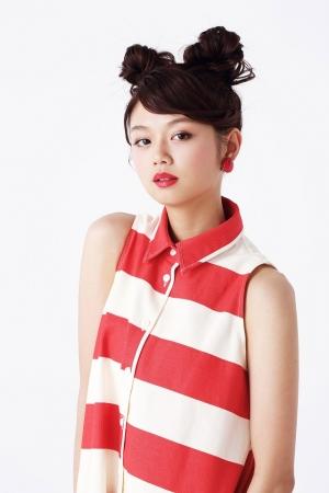 Iris、J☆Dee'Zなど若手女性アーティストが集結!!「After School Swag」8月2日開催