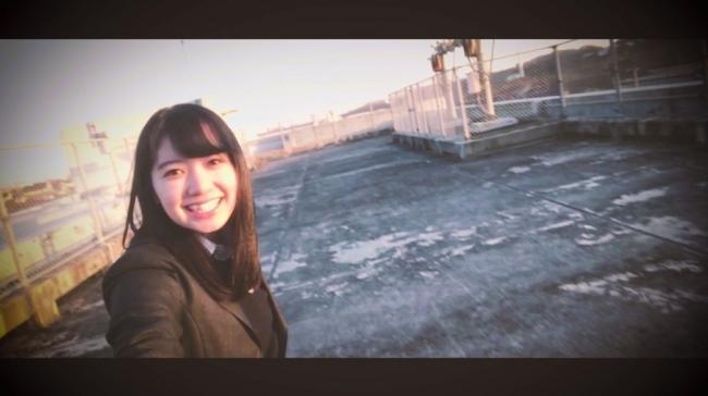 【一覧】欅坂46・6thシングル収録の特典映像、<自撮りTV>など予告動画公開!
