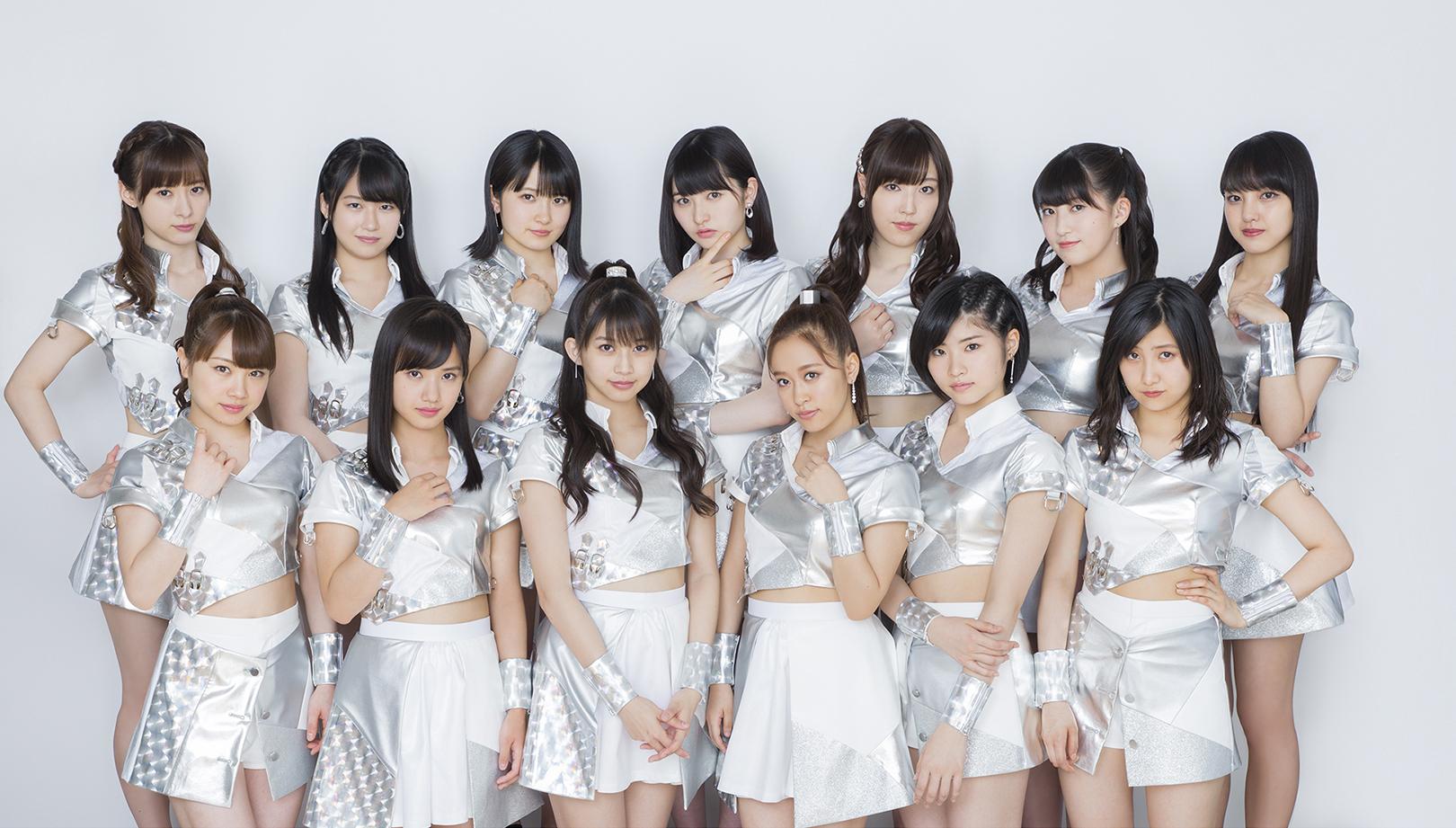 モーニング娘。'18 尾形春水の卒業コンサートがBSスカパー! にて独占生中継!