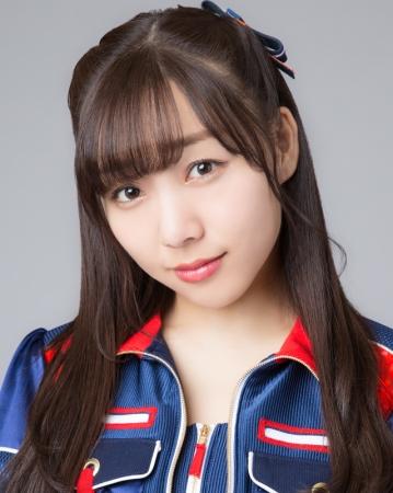 SKE48須田亜香里が文化放送最長寿ワイド『走れ!歌謡曲』の「1DAYスペシャルパーソナリティ」に決定